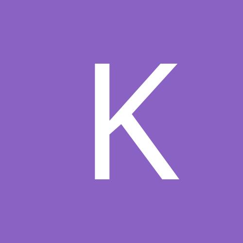 KEslid3r
