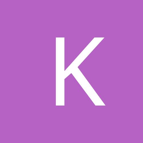 keaton185