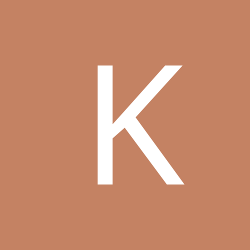 Kevlar_S15