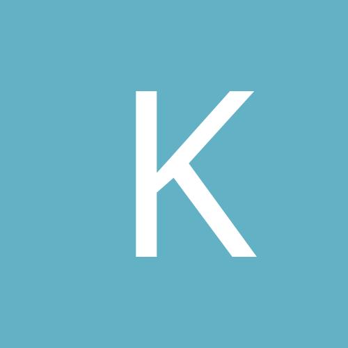 keioffice