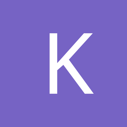 kamokazi_jdm