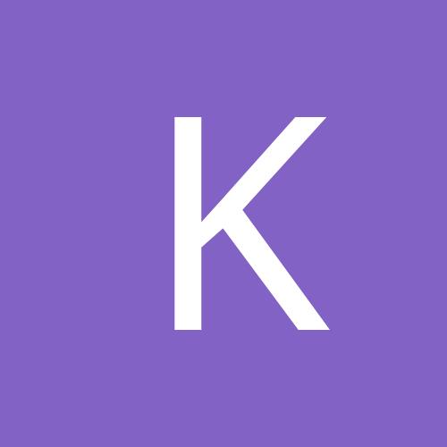 _kit_