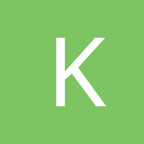 Kayoss