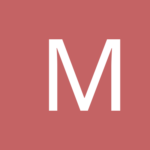 Murph_S13
