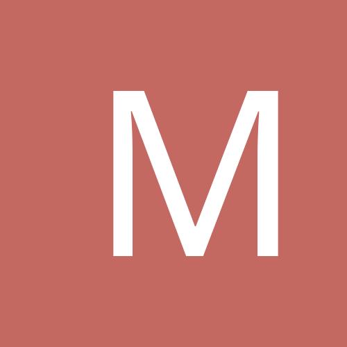 MFX_R33