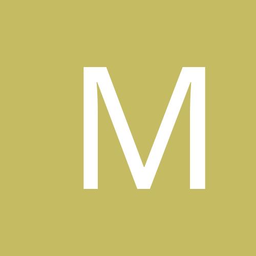 mussomax