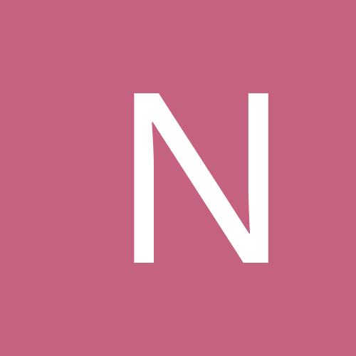 niSSSdan