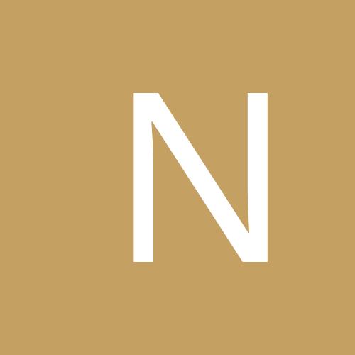 nissan012