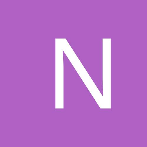 NobS15