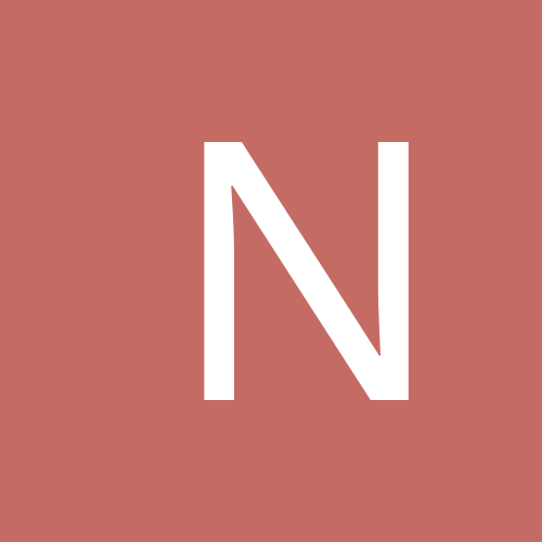 NURVOUS