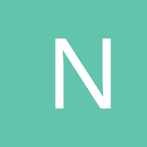 Nizmo69