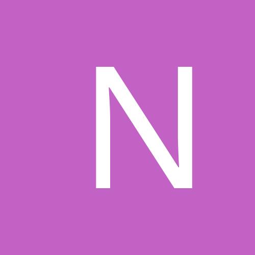 Ns13B