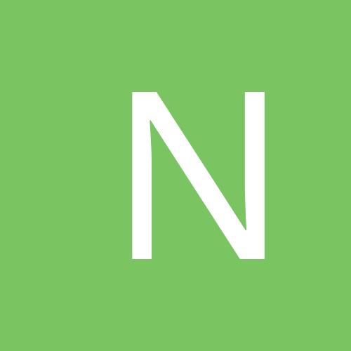 NISGRL