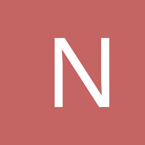 NlSM0