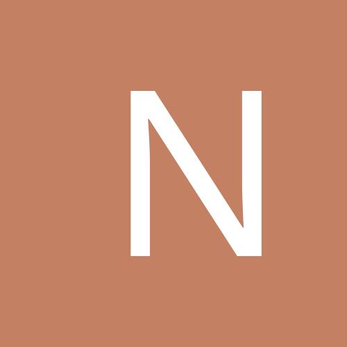 NUT-CSE