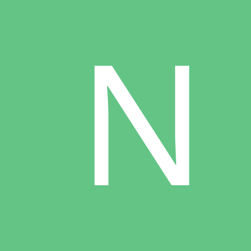 nismo_ec