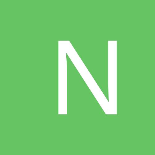 NiteKids