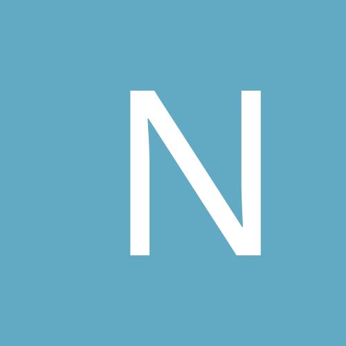Nissen_