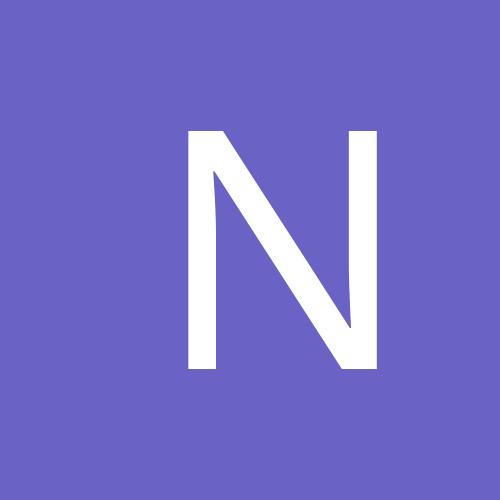 Nismo_boi