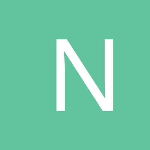 natett