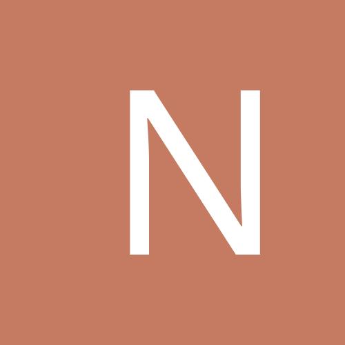 Newsilviaguy