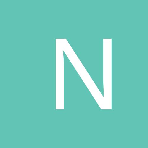nismo_13