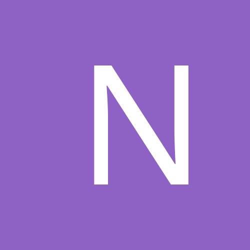 noexec