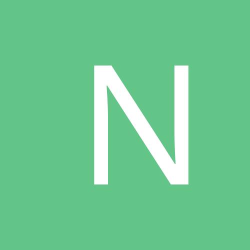 NIS80