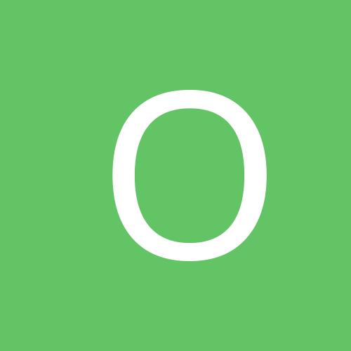 oz_cefiro