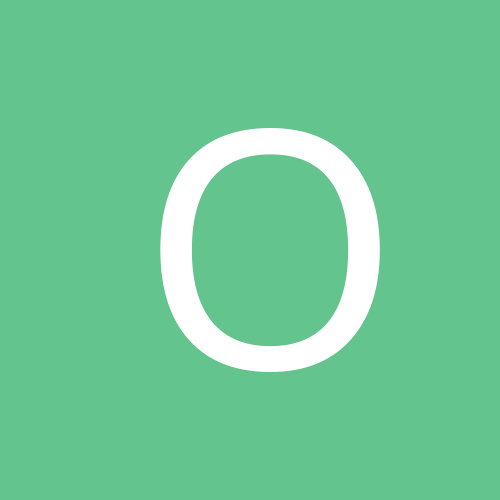 Odd_one