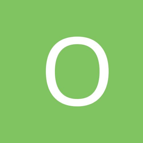 OZ_HCR32