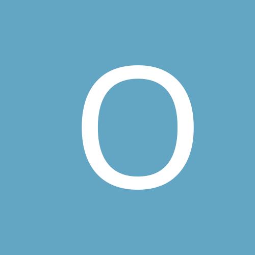 OBS666MTXSHRIDER