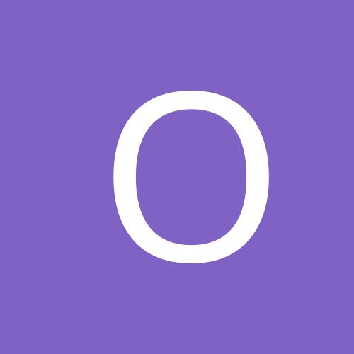 obnxsh