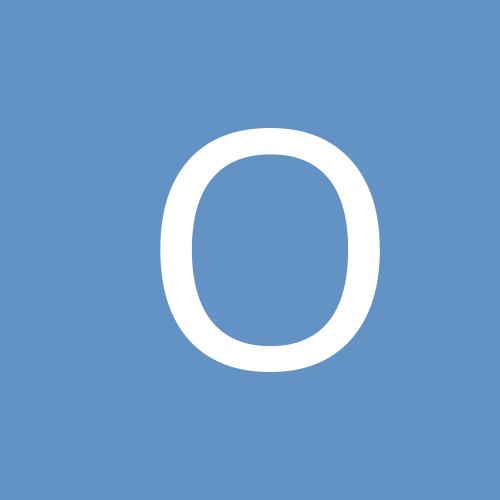OMG-510