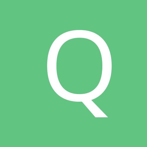 Qik-GTR