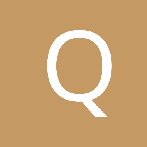 Quakin