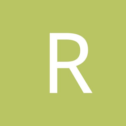 Rb26Smoker
