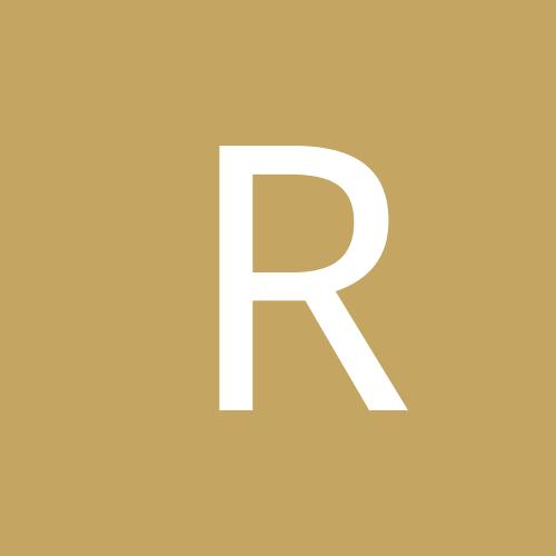 R33SUM