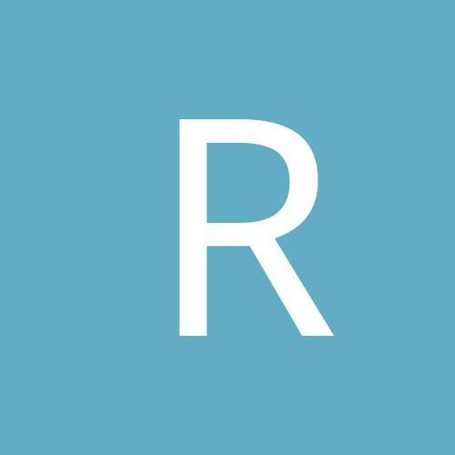 Rodimus_Prime
