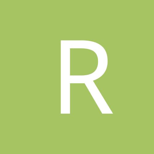 RewindR31