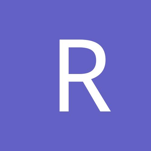 radism