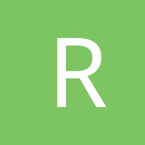 RP_AUTOMOTIVE
