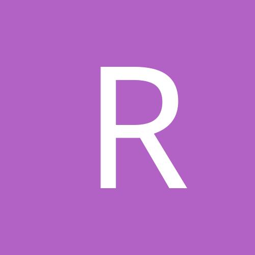 R34NRG