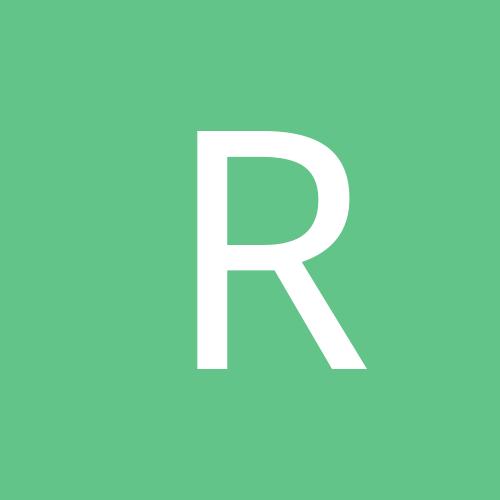 rique