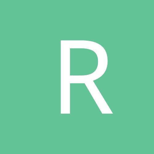 r34tara