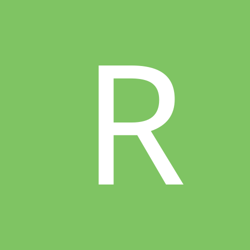 RocketXR