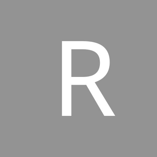 r33man