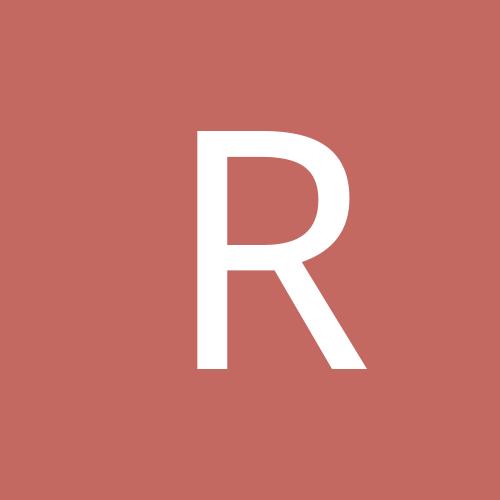 regginblack