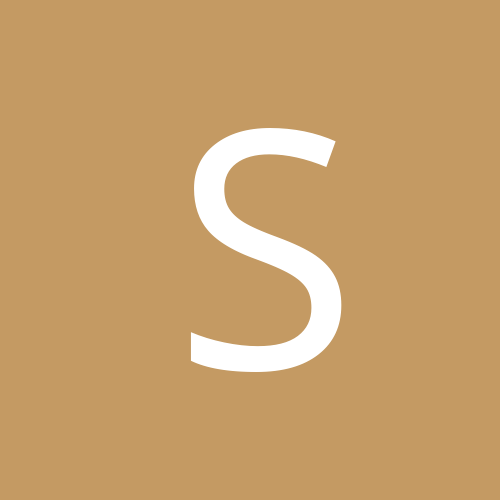 sidewaiz1