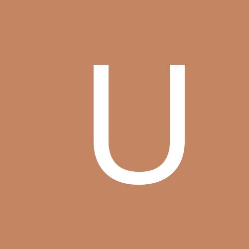 Uwish